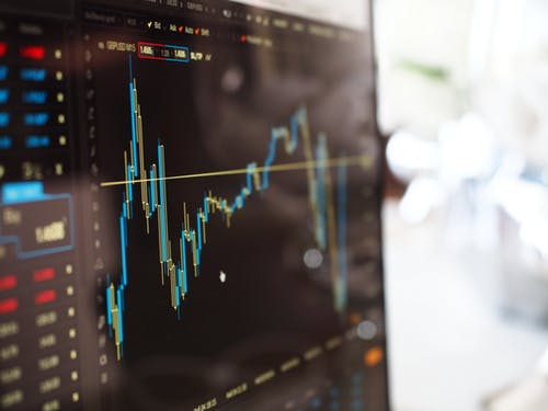 11月19号 股票自动交易:股市如赌场