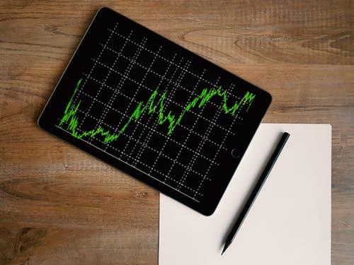 11月19号机智软件:股市中的投资者最容易犯的错误