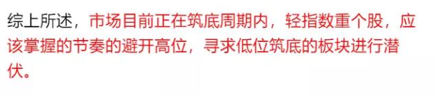 12月6号   机智复盘   炒股技巧